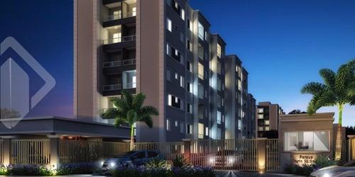 apartamento - protasio alves - ref: 221772 - v-221772