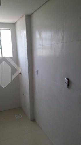 apartamento - protasio alves - ref: 224563 - v-224563