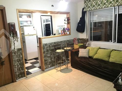 apartamento - protasio alves - ref: 226389 - v-226389
