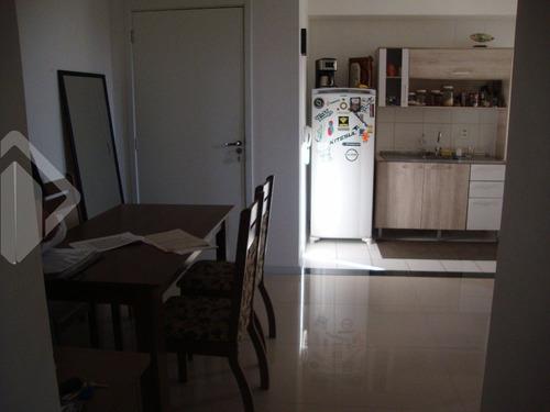 apartamento - protasio alves - ref: 232289 - v-232289