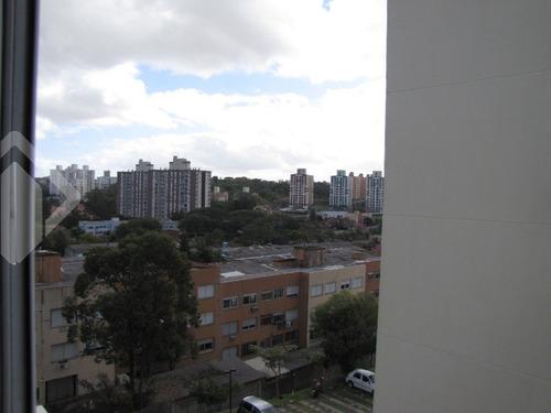 apartamento - protasio alves - ref: 235166 - v-235166