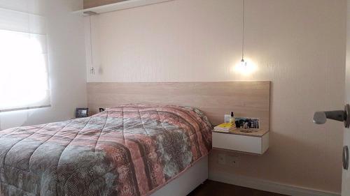 apartamento - protasio alves - ref: 238166 - v-238166