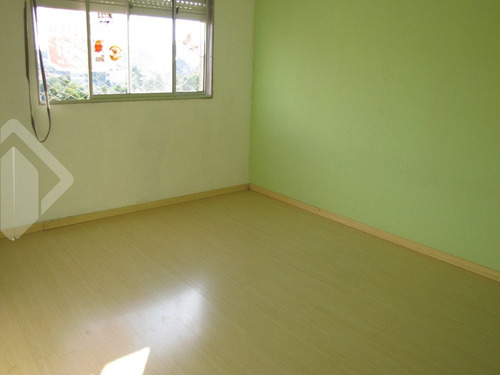 apartamento - protasio alves - ref: 238400 - v-238400