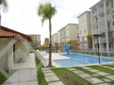apartamento - protasio alves - ref: 90142 - v-90142