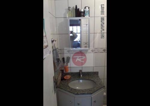 apartamento prox. ao metro vila madalena - ap0063