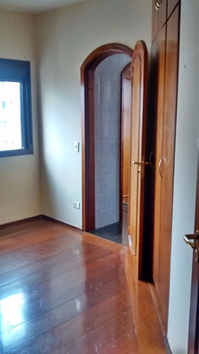 apartamento prox. rua antonio de barros  ref 1938