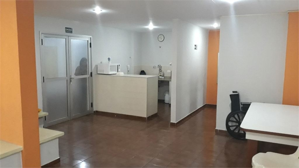 apartamento próximo a av. parada pinto! - 170-im444457