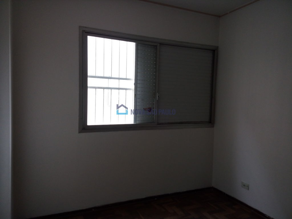 apartamento próximo a avenida indianópolis - ja20824