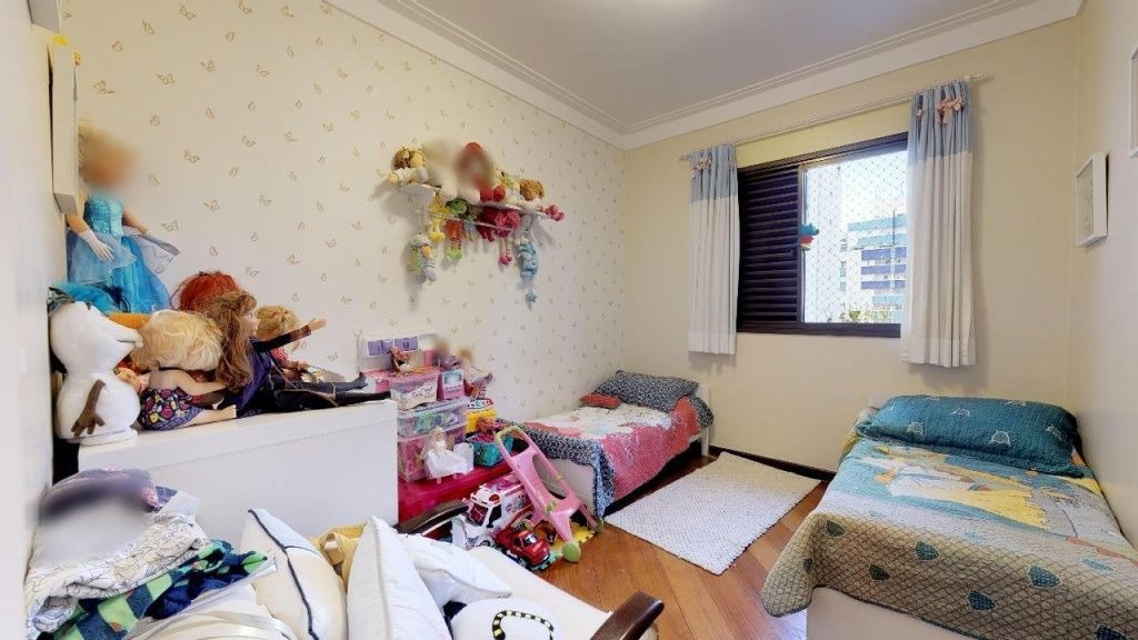apartamento próximo a avenida sumaré, avenida antartica,  puc monte alegre. - sf28876