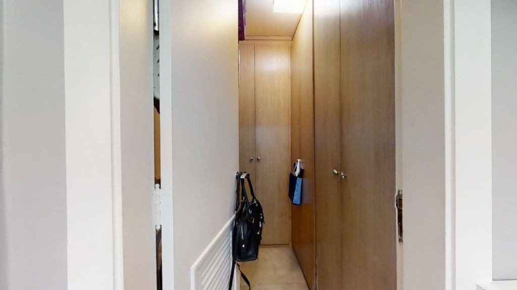 apartamento próximo a avenida vereador joão de luca, av. santa catarina - sf30446