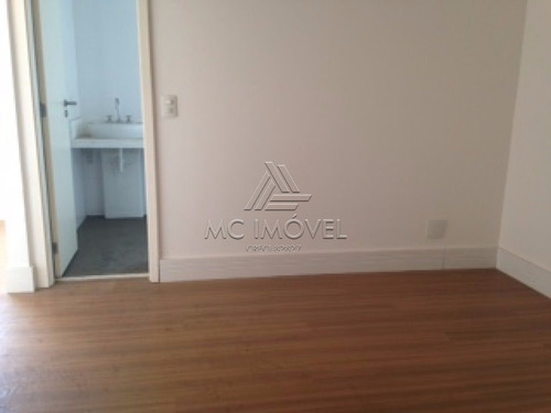 apartamento proximo a braz leme - v-16