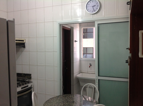apartamento próximo a centro.3 dormitórios, 1 suíte, 2 vagas