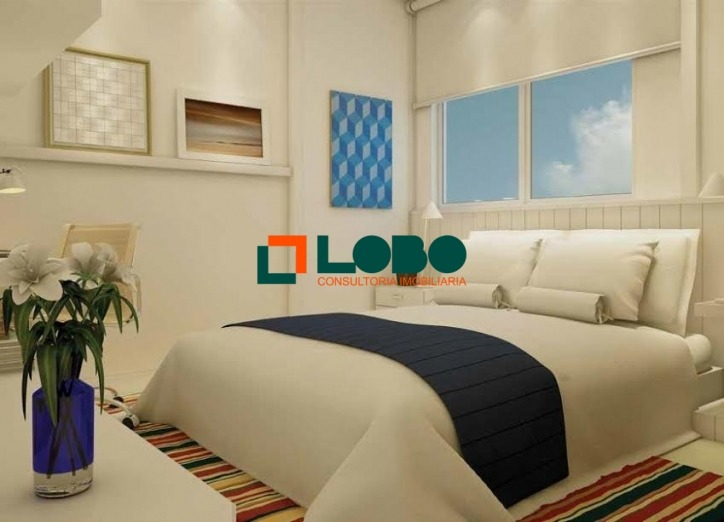 apartamento próximo a pelinca - 349