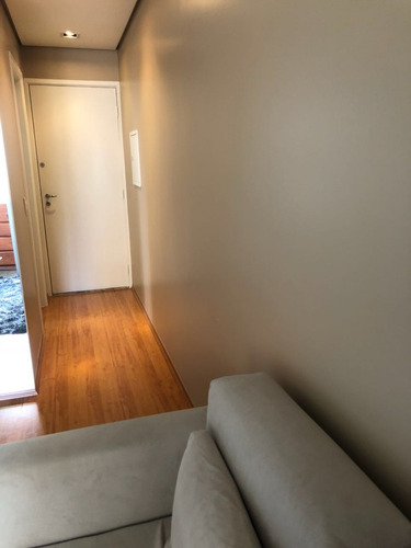 apartamento próximo a usp, venha conferir. ref 79533