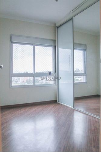 apartamento próximo ao centro - 17