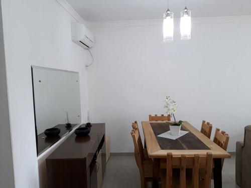 apartamento próximo ao mar - 1370