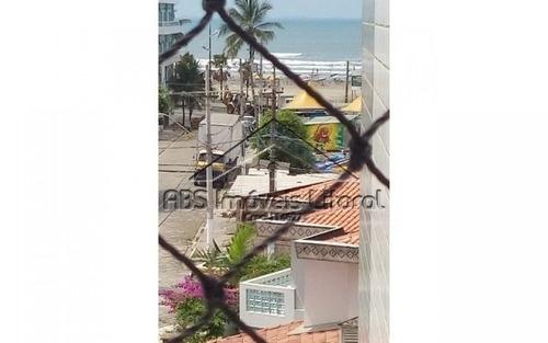 apartamento próximo ao mar em praia grande ap796