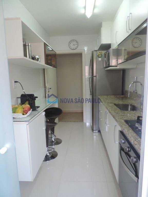 apartamento próximo ao metrô conceição - bi22229