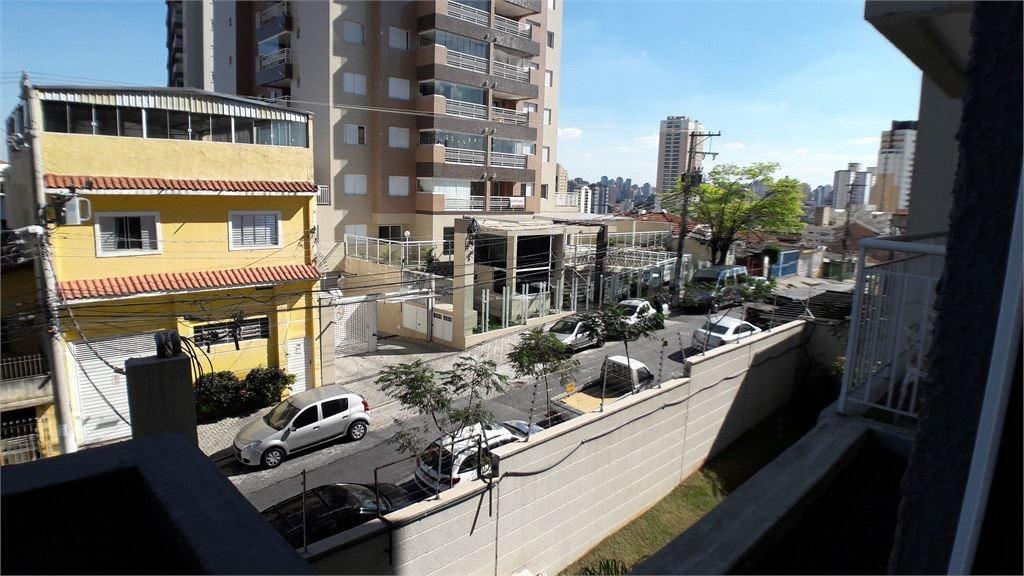 apartamento proximo ao metro parada inglesa - 170-im396459