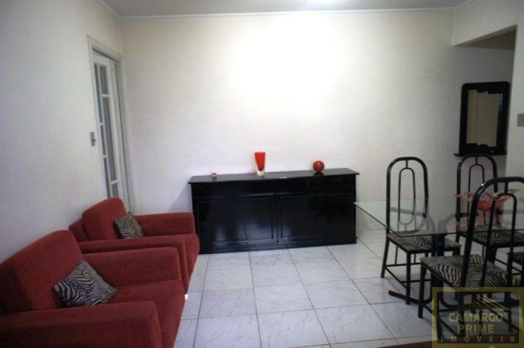 apartamento próximo ao mêtro sumaré! - eb83223