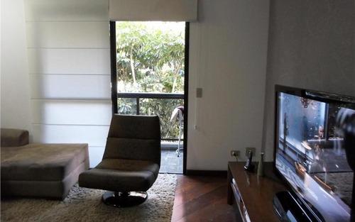 apartamento proximo ao shopping jardim sul ,morumbi , são paulo.