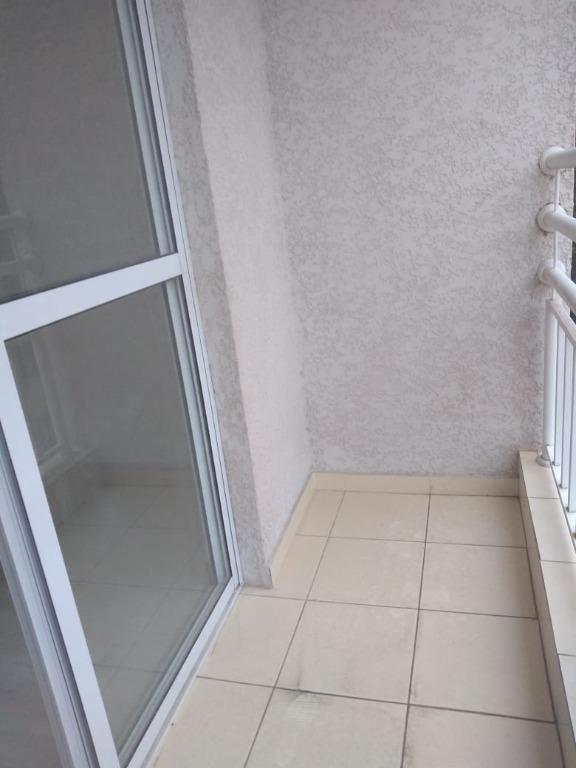 apartamento próximo ao shopping maia - ap7775