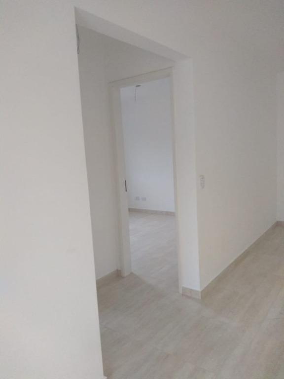 apartamento próximo ao shopping maia - ap7790
