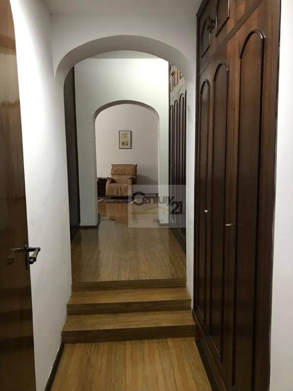apartamento proximo da oscar freire - ap0733