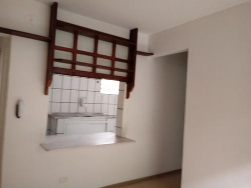 apartamento próximo da usp. fl27
