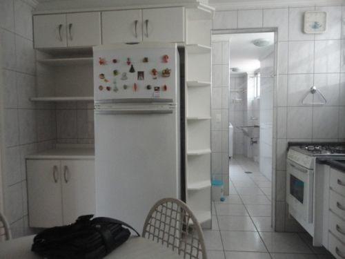 apartamento - proximo do metrô tucuruvi e parada inglesa