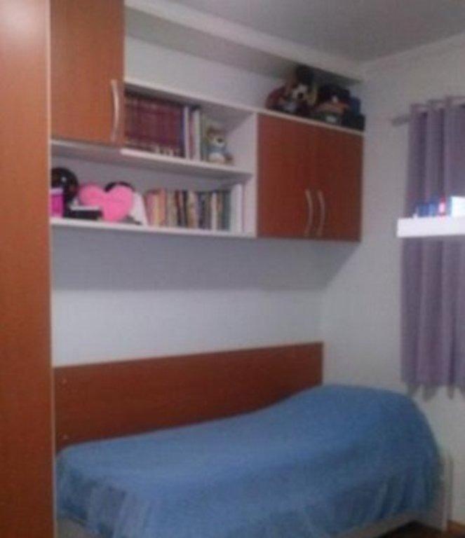 apartamento próximo do palácio do pão ! - 50764