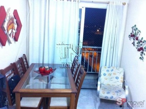 apartamento próximo metrô carrão