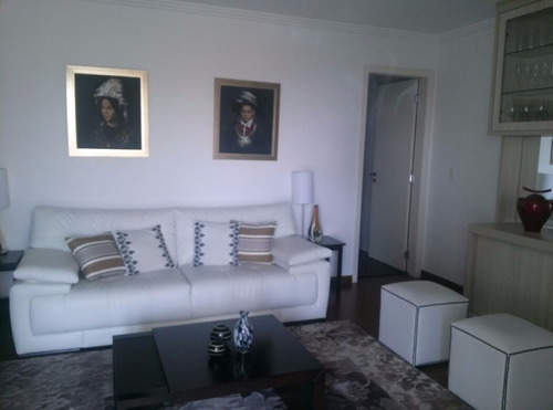 apartamento próximo pq piqueri  ref 1953
