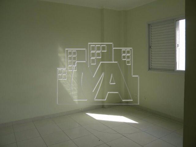apartamento próximo à praia com 01 quarto