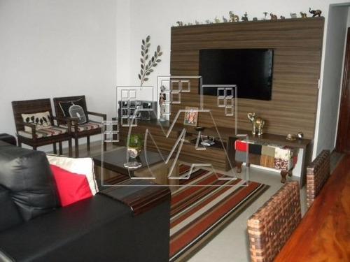 apartamento próximo à praia - mobiliado