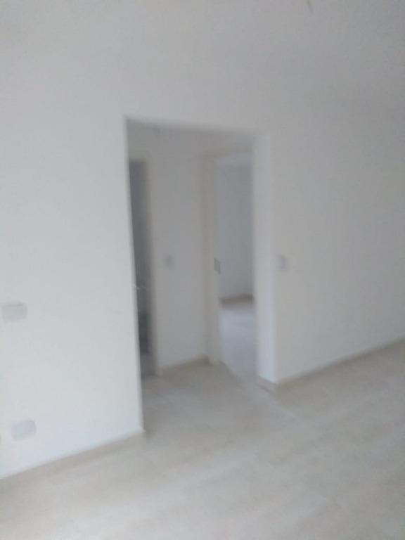 apartamento próximo shopping maia - ap7769