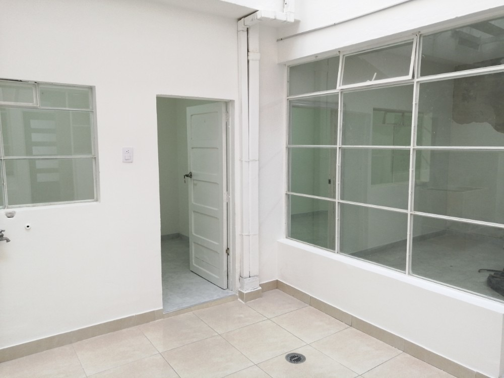 apartamento puente aranda - san rafael