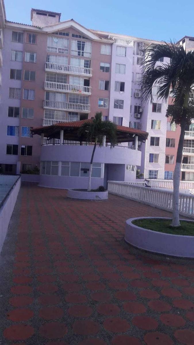 apartamento puerto alegre remodelado totall, 3 habitaciones,