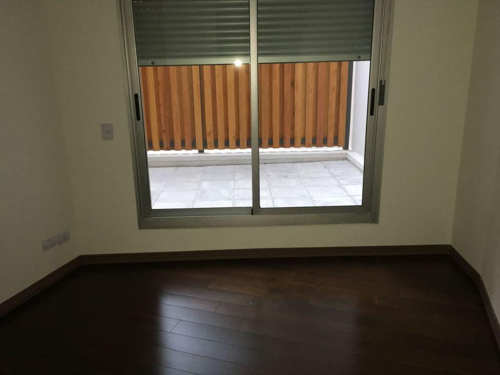 apartamento punta carretas venta 2 dormitorios, ellauri y blanca del tabare, edificio gala trend