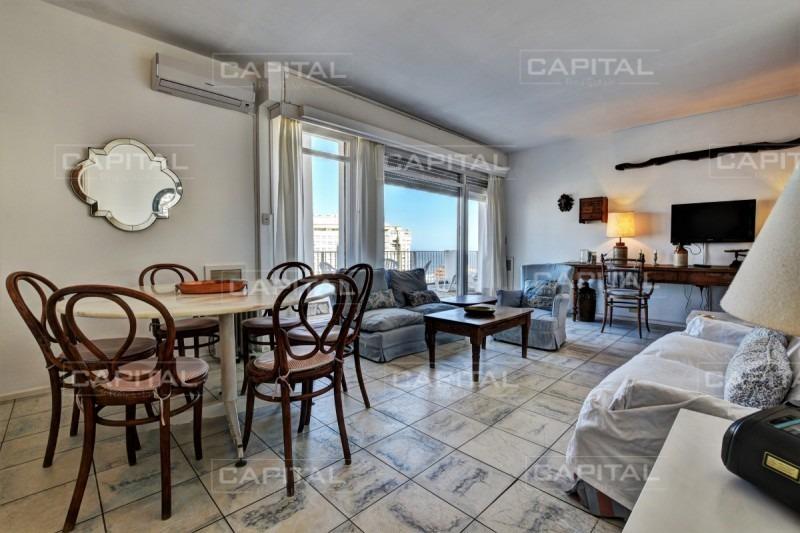 apartamento punta del este -ref:27118