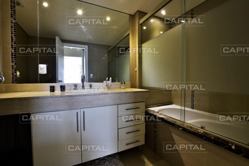 apartamento punta del este + venta + alquiler-ref:27073