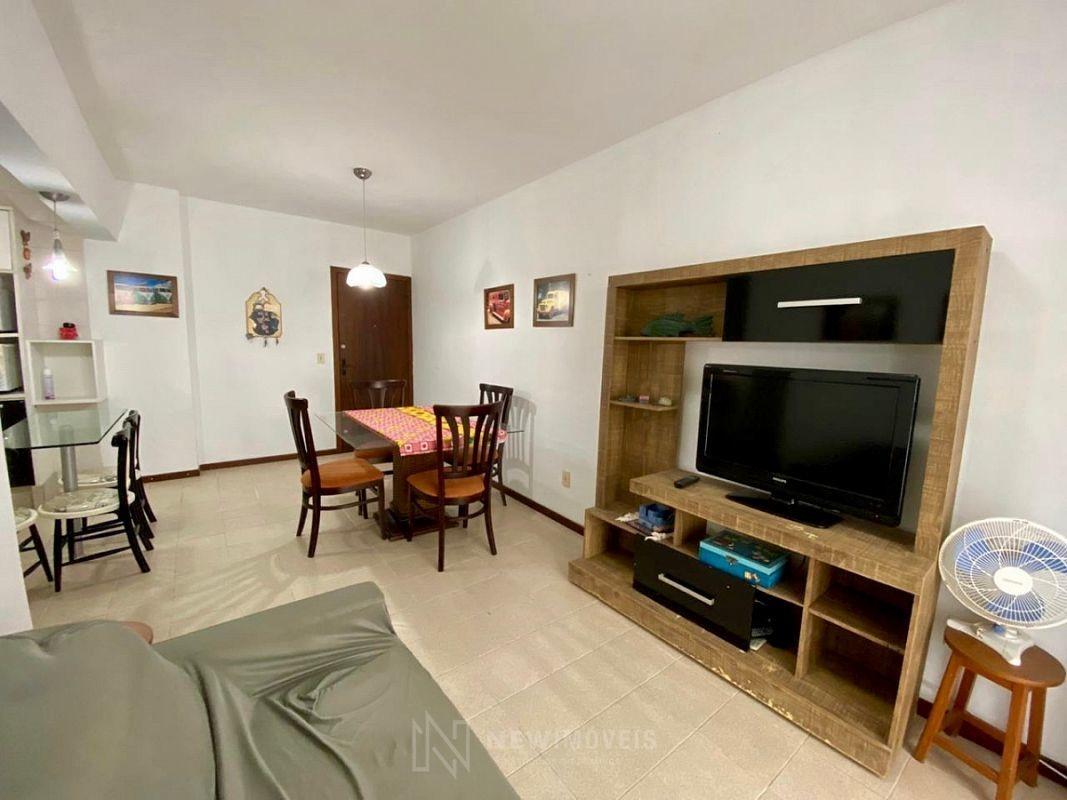 apartamento quadra mar com 1 suíte + 1 dormitório em balneário camboriú - 590_1