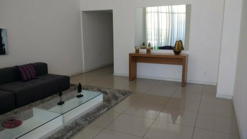 apartamento quarto e sala a venda em amaralina 45,55m2 - uni279 - 33585670