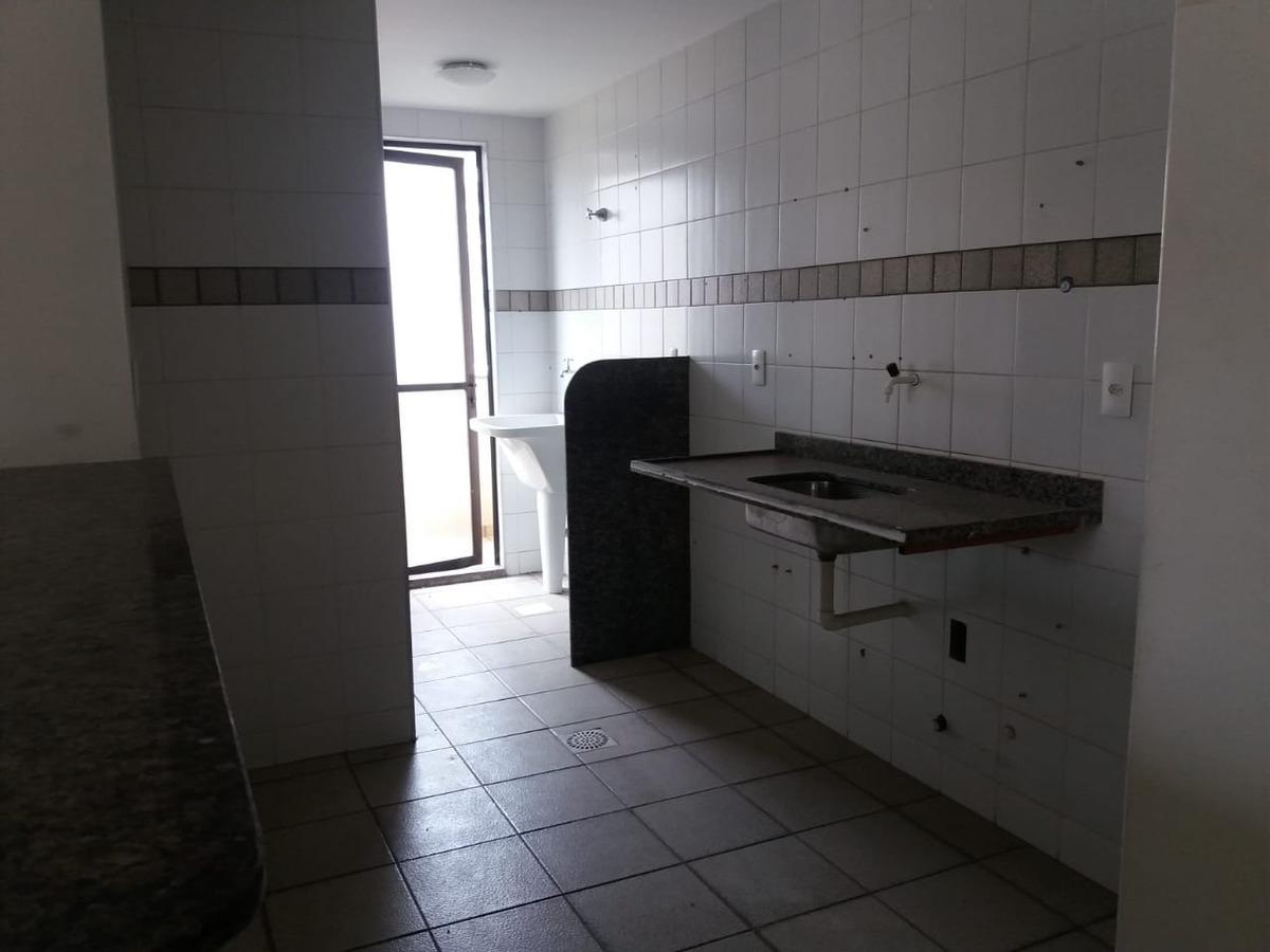 apartamento quarto sala garagem elevador centro santa helena