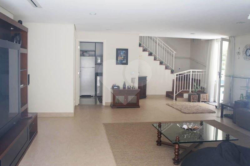 apartamento que parece casa! - 375-im54802