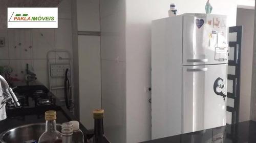 apartamento - quinta da paineira - ref: 2429 - l-2429