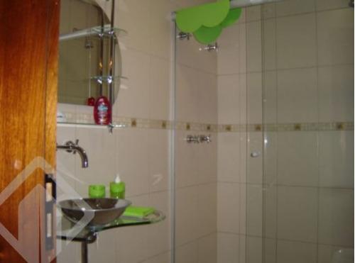 apartamento - quinta de serra - ref: 105904 - v-105904