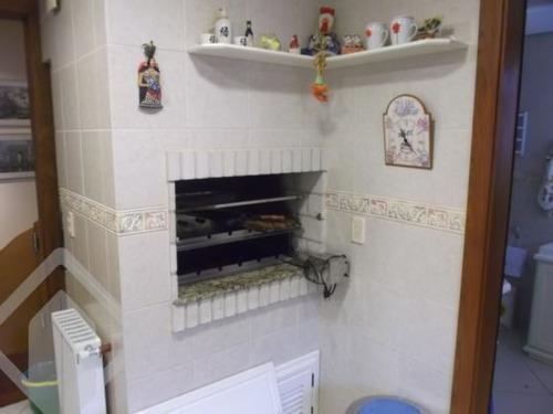 apartamento - quinta de serra - ref: 134070 - v-134070