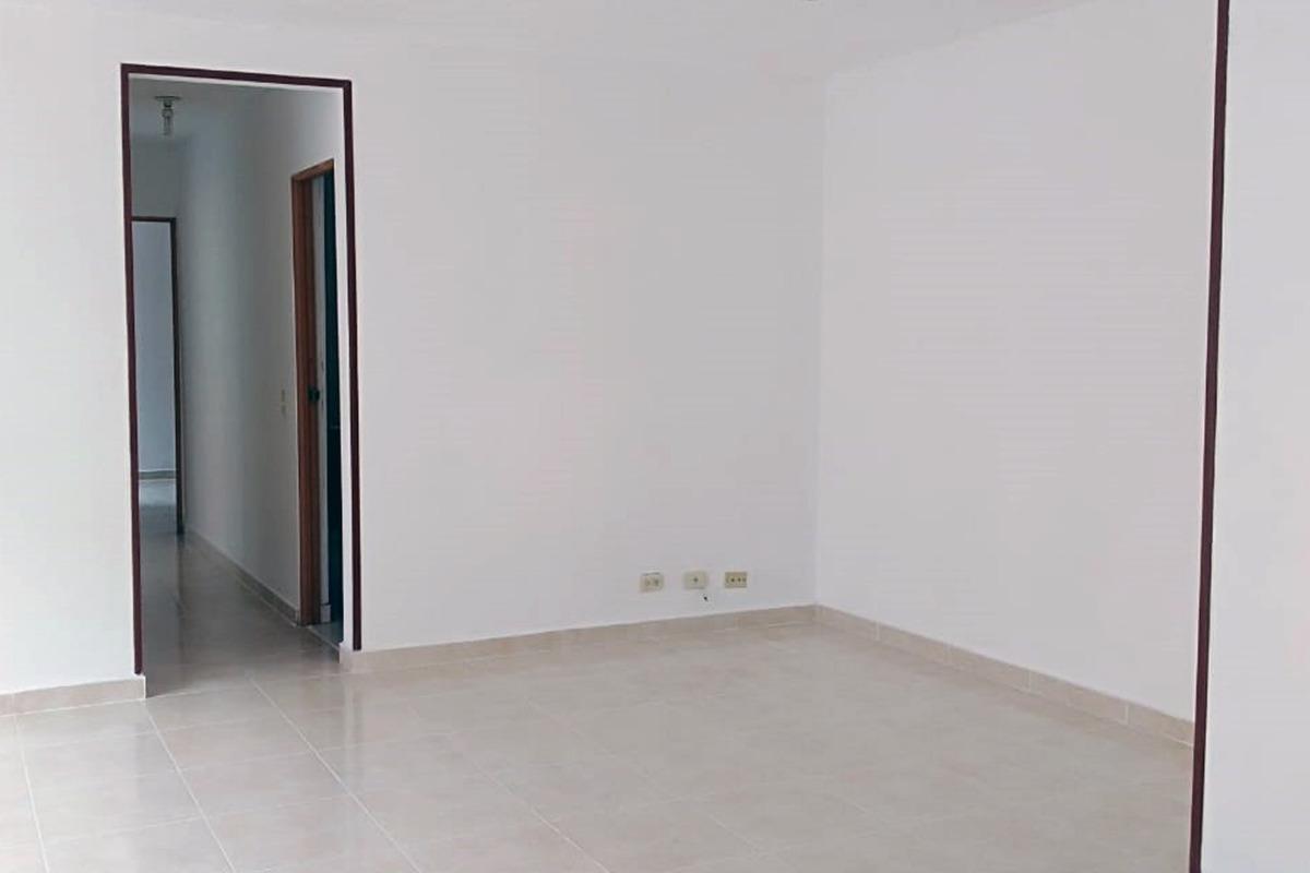 apartamento quintas de la bocana