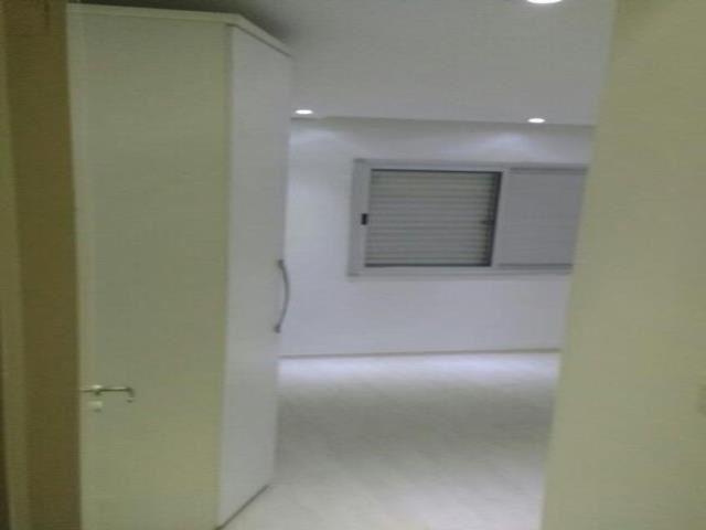 apartamento quitauna 3 dorm mobiliado - 10447